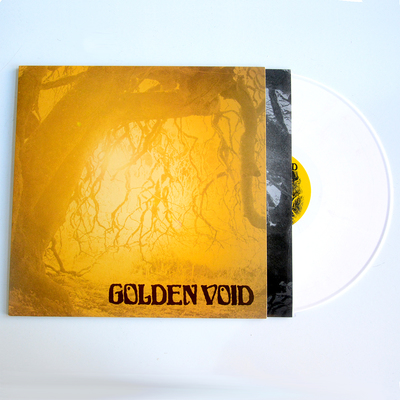 Goldenvoid spreada